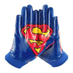 American Football Glove