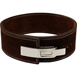 Power Belts